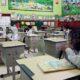 Tinjau Sekolah Tatap Muka, Ini Catatan Wali Kota Malang