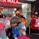 Penganiayaan Wanita Penjaga Konter HP Di Malang, Ini Kronologi Aslinya