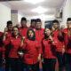 Kantor PAC Pertama PDIP Kota Malang Resmi Berdiri Di Lowokwaru