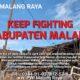 PWI Malang Raya Galang Bantuan Gempa, Fokus Perbaiki Rumah Ibadah