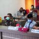 Polri Launching Aplikasi SINAR, Perpanjangan SIM Bisa dari Rumah