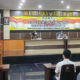 Pencak Silat Kota Malang Diminta Aktif Jaga Kondusivitas Daerah