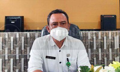 Dinsos Kota Malang Maksimalkan Lembaga Kesejahteraan Sosial