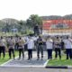 Kriminalitas Marak Jelang Lebaran, Ini Langkah Polresta Malang Kota