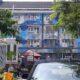 Pemkab Malang Klaim TKI Yang Karangtina di Safe House Aman