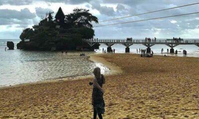Jasa Yasa Tambah Playground Di Balekambang Untuk Tarik Wisatawan