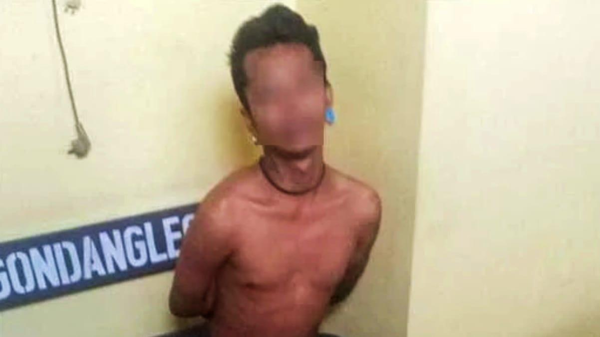 Pesta Miras Berakhir Pengeroyokan Di Malang, Satu Pelaku Tertangkap
