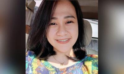 Perawat Kena Siram BBM Di Malang, Wajah Dan Tubuhnya Luka Bakar