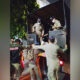 Anjal Gepeng ODGJ Dijaring Dinas Sosial Dan Satpol PP Kota Malang