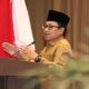 Jam Malam Kota Malang Tidak Ada, Wali Kota Tebalkan PPKM Mikro