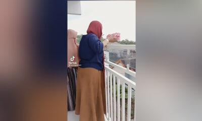 Bikin Hujan Uang, Warga Pakis Malang Bak Sultan, Viral Di Tiktok