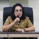 THR ASN Cair Di Kabupaten Malang, Please Ya, Jangan Dipakai Mudik