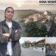 Desa Wisata Di Bali Jadi Tema, ITN Malang Juara 1 Lomba Arsitektur
