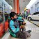 BTS Meal McD Bikin Driver Ojol Asal Kota Malang Ini Antre 3 Jam