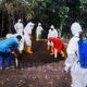 2 Hari Makamkan 28 Jenazah Covid, Ini Curhatan Petugas Pemakaman