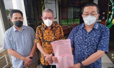 SMKN 10 Kota Malang Ada Tersangka Baru, Ini Keterangan Kejaksaan