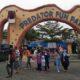 Predator Fun Park Lengkapi Sensasi Liburan Ke Kota Wisata Batu