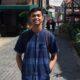 Peserta UTBK Nilai Sempurna Di Universitas Brawijaya, Ini Profilnya