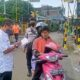 Antisipasi Mutasi Baru Covid, Operasi Yustisi Kota Malang Makin Masif