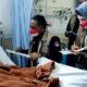 TKW Di Malang Yang Terluka Karena Kabur Dari BLK Harus Jalani Operasi