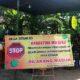 13 Orang Meninggal Di Rowotrate Sitiarjo, 7 Terkonfirmasi Positif