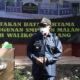 Pemkot Malang Bangun SMPN 28 Di Polehan, Januari 2022 Operasional