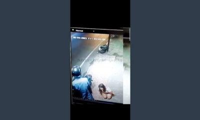 Kekerasan Terhadap Wanita Di Turen Malang, Ini Kabar Terbaru Dari Polisi