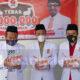 DPP PKS Target Bagi 1 Juta Kurban, Kota Malang Bagi 10 Ribu Paket
