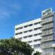 Imbas PPKM Darurat, Okupansi Hotel Kota Malang Merosot 90 Persen