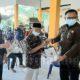 Bayar Pajak Di Kota Malang Dapat Mobil? Ikut Saja Gebyar Sadar Pajak