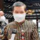 Daerah PPKM Level 4 Perkuat Tracing, Kota Malang Siap 16 Ribu Alat Tes