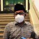 Perpanjangan PPKM Kota Malang, Aturan Masih Sama, Ini Rinciannya