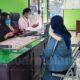 Dinas Sosial P3AP2KB Kota Malang Salurkan Bantuan Nutrisi Difabel