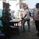 Bansos Kota Malang 2021 PPKM Level IV Cair, Ini Para Penerimanya