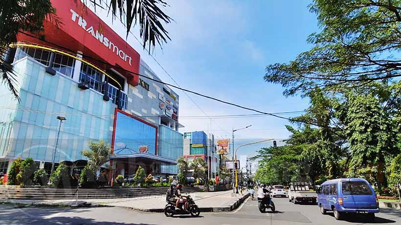 Mall Tutup Saat PPKM Darurat, Asosiasi Mal Sambat