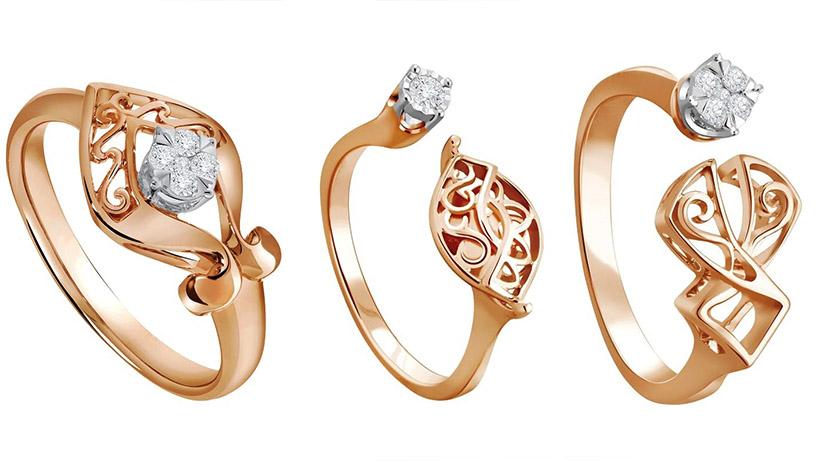 Cara Mendapatkan Berlian Gratis? Cek Event Dari The Palace Jeweler Ini