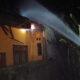 Kebakaran Di Malang, Sehari Sampai Tiga Kali, Rugi Ratusan Juta