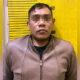 Polisi Tangkap Budak Sabu Di Malang, Ini Bahaya Zat Adiktif