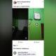 Viral Di Malang, Ketukan Misterius Pintu Rumah Saat Tengah Malam