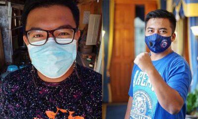 Setelah Sembuh Dari Covid, Ini Kesaksian Penyintas Asal Kota Malang