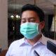 Bacokan Tajinan Malang, Polisi : Dugaan Kuat Bermotif Dendam