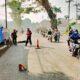 Kecelakaan Di Singosari Malang, Truk Habisi Nyawa Satu Lansia