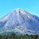 Bromo Tutup, Wisata Malang Juga Tidak Ada Yang Buka