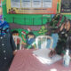 Penggerak Kampung Wisata 3D Terima Sosialisasi PPKM Darurat