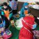 Dapur Umum Gadang Malang, Bukti Kemanusiaan Di Tengah Pandemi