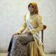 Tantri Dena, Mahasiswi UB Sabet Best Intelegensia Duta Budaya Jatim