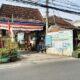Terduga Teroris Ditangkap Di Malang, Ini Kronologi Versi Warga