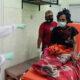 Siswoyo Pria Asal Tlogomas Yang Viral Dirawat Anaknya, Meninggal
