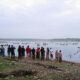 Nelayan Meninggal Tenggelam Di Sumber Kombang Kalipare Malang