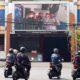 Pelanggar Lalin Kota Malang Kena Sanksi 'Mejeng' Di Videotron